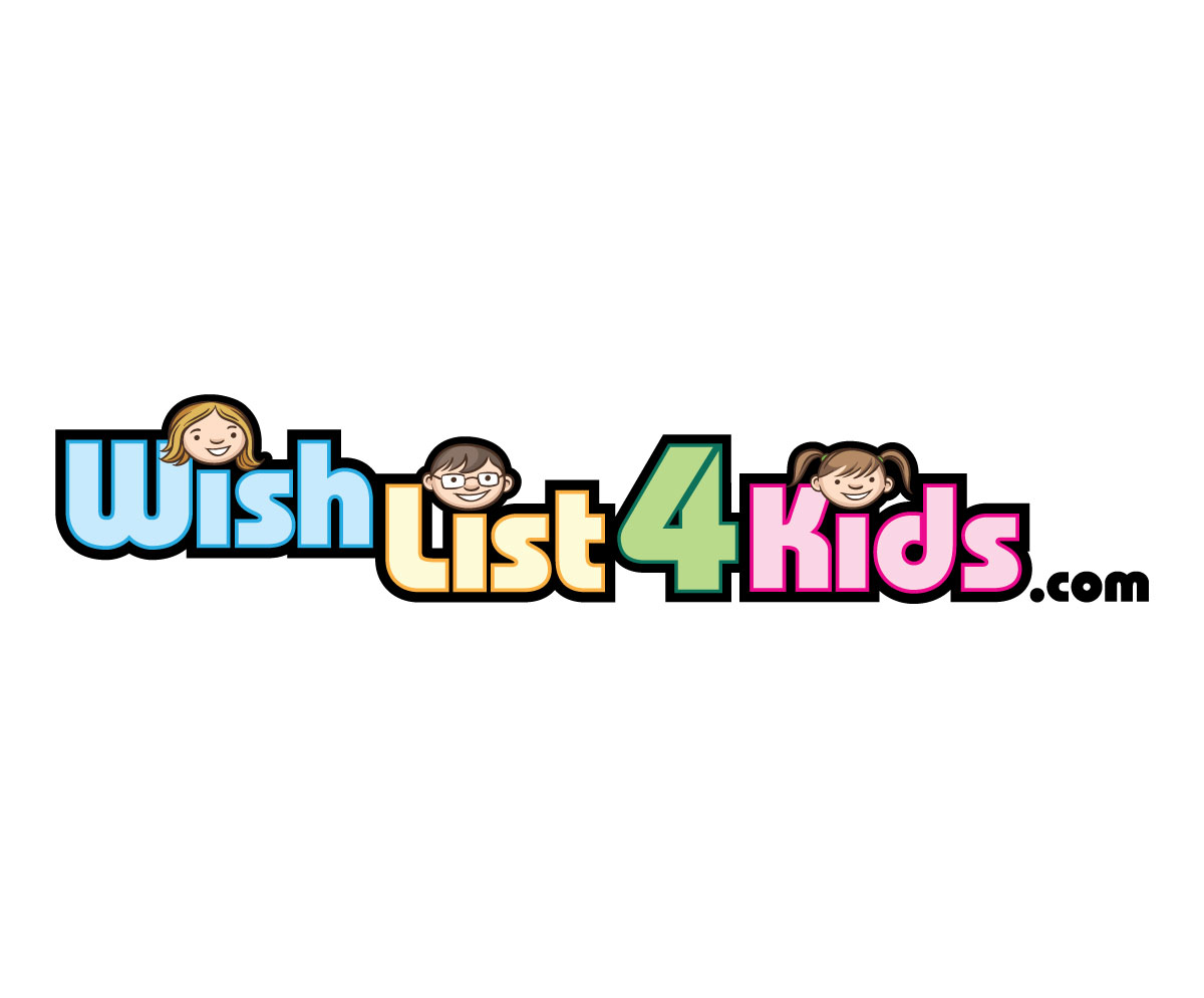 Wish List 4 Kids