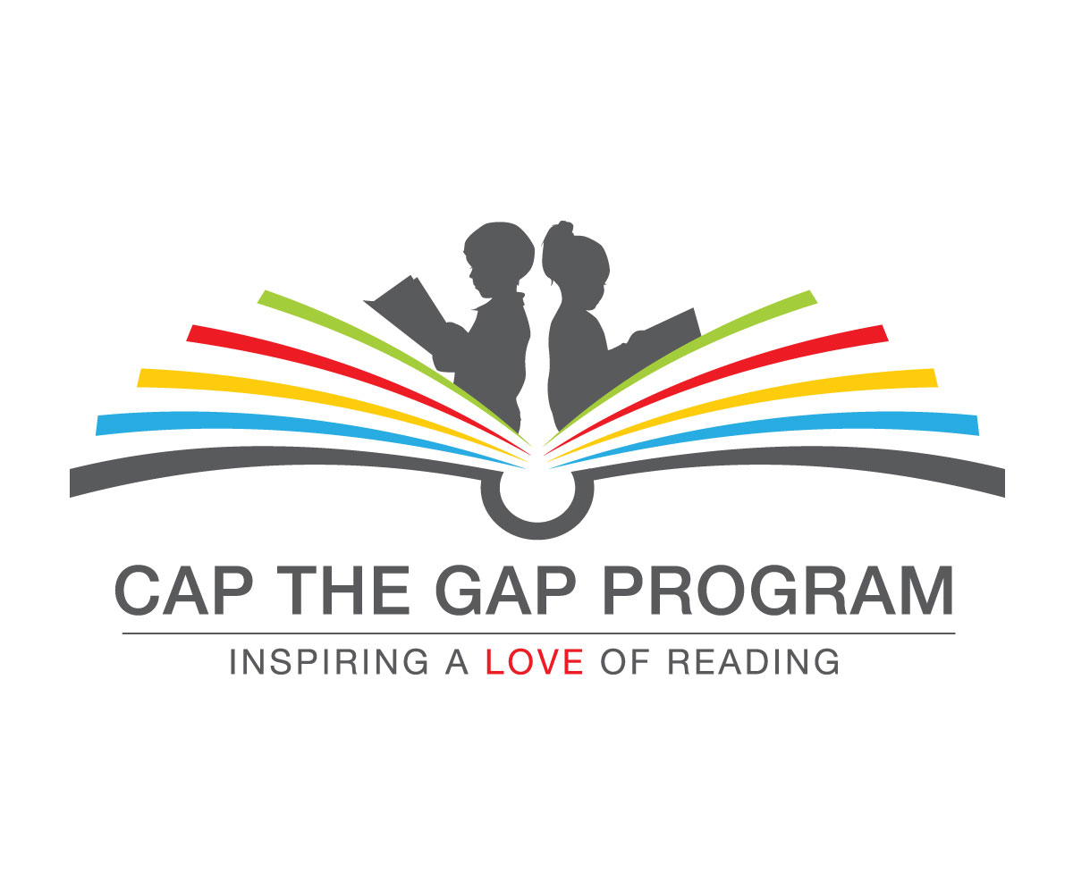 Cap The Gap