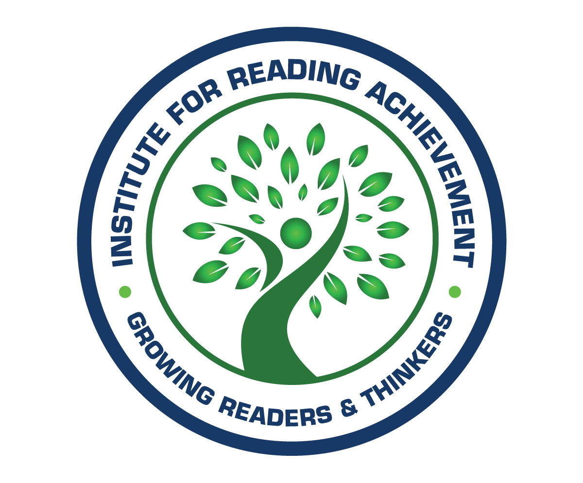 Institute For Reading Achievement