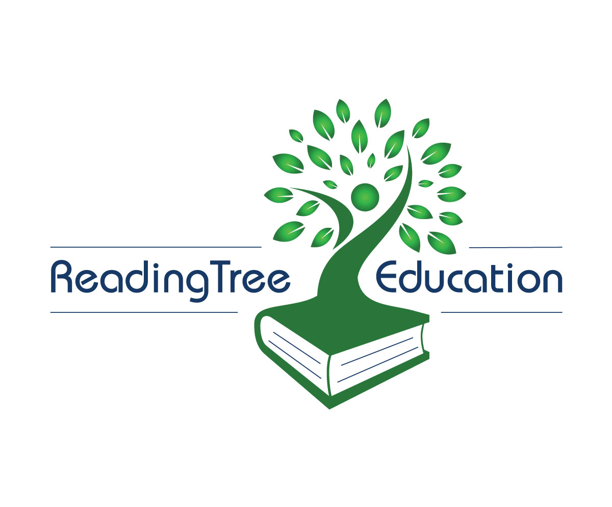 Reading Tree Education