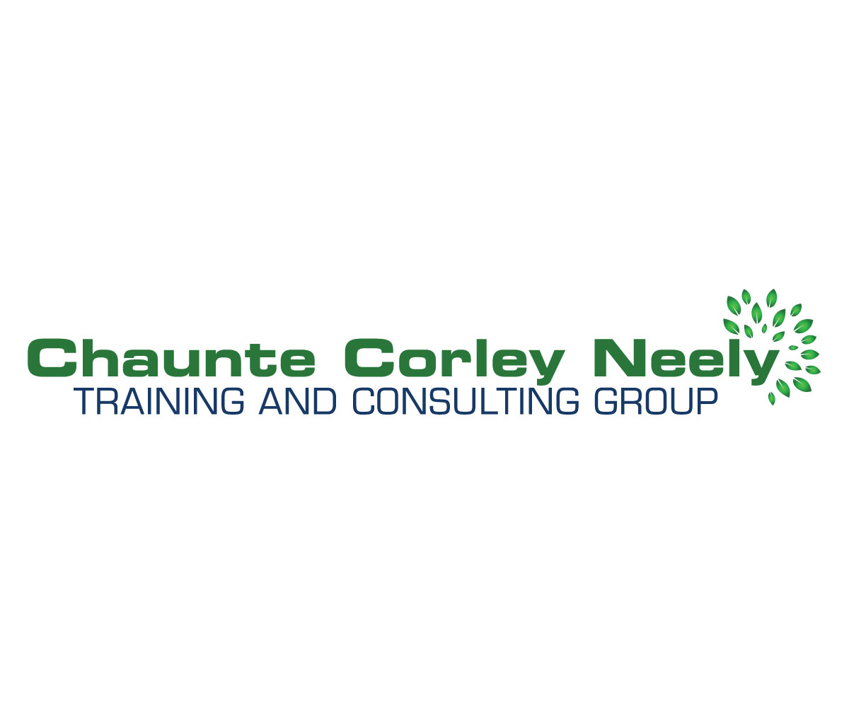 Training and Consulting Group