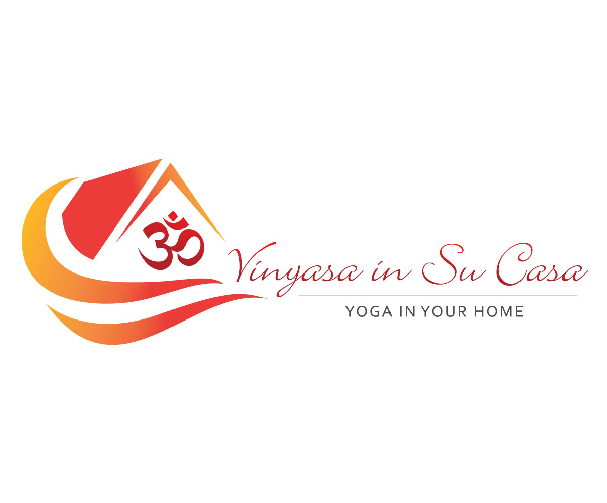 Yoga In Your Home